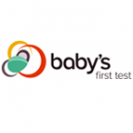 Baby's First Test