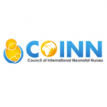 Council of International Neonatal Nurses, INC (COINN)