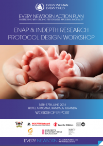 enap-indepth-research-protocol-design-workshop-cover