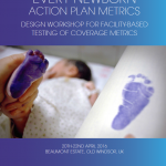 enap-metrics-facility-based-report