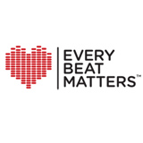 EveryBeatMatters - Thumb