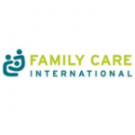 Family Care International (FCI)