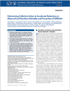 First page of the article, including introduction, key facts, authors & their affiliations.