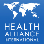 Health Alliance International