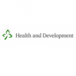 Health and Development Foundation
