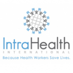 IntraHealth International, Inc.