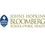 Johns Hopkins Bloomberg School of Public Health, Department of International Health