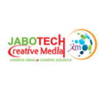 Jabotech Creative Media