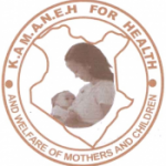 Kenya Association for Maternal & Neonatal Health - KAMANEH