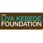The Liya Kebede Foundation