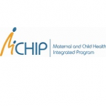 Maternal and Child Health Integrated Program (MCHIP)