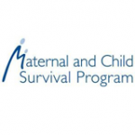 Maternal and Child Survival Program (MCSP)