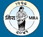 Mother and Infant Research Activities (MIRA)