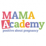 Mums And Midwives Awareness Academy