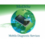 Mobile Diagnostic Services