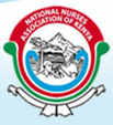 National Nurses Association of Kenya (NNAK) - Midwives Chapter