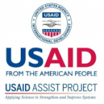 ASSIST Project - USAID Applying Science to Strengthen and Improve Systems (ASSIST) Project