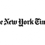 New_York_Times_Logo_2