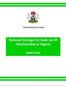 nigeria-chx-strategy-cover