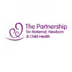 The Partnership for Maternal, Newborn & Child Health (PMNCH)