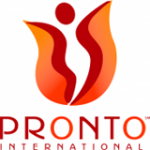 PRONTO International