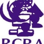 RCRA-HIGH-RESOLUTION-LOGO.jpg