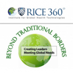 Rice 360°: Institute for Global Health Technologies