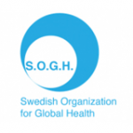 Swedish Organization for Global Health