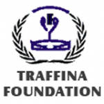 Traffina Foundation for Community Health