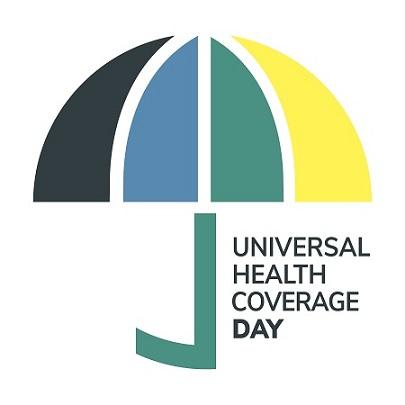 Universal Health Coverage Day 2019 - Healthy Newborn Network