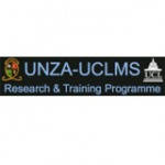UNZA-UCLMS Research & Training Programme