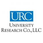 University Research Co, LLC, Center for Human Services