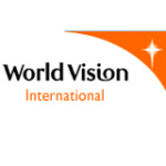 World Vision International