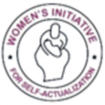Women's Initiative for Self-Actualisation