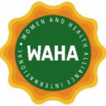 Women and Health Alliance International