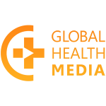 logo for Global Health Media