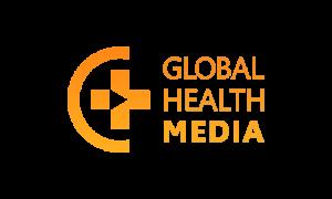 Global Health Media Project - Healthy Newborn Network
