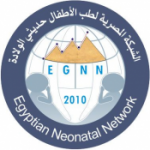 Egyptian Neonatal Network