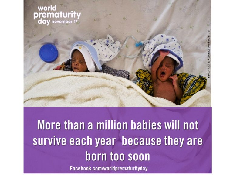 world-prematurity-day-social-media-squares